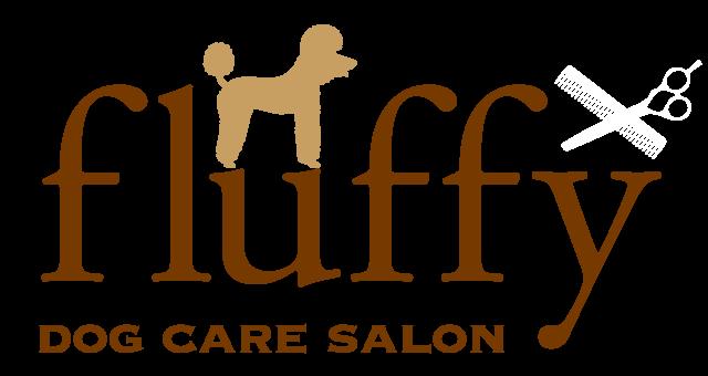 DOG CARE SALON fluffy – フラッフィー